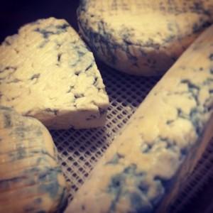 Workshop kaas maken